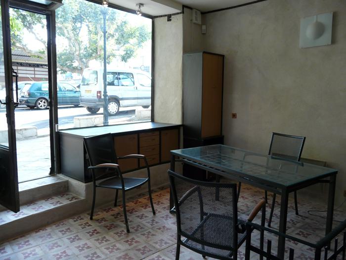 Espace multim dia ganges c vennes bureau boutique - Location de bureau a la journee ...